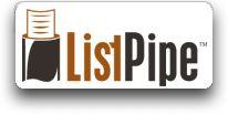 ListPipe SEO Service