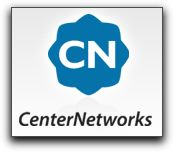 CenterNetworks features ListPipe SEO