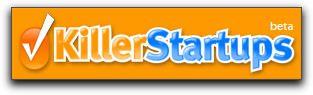List Pipe on KillerStartups.com