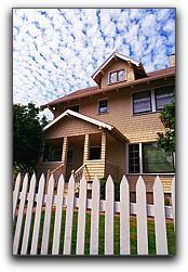 ListPipe SEO for Real Estate