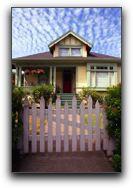 Real Estate Agent Blogging