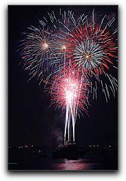 lp_fireworks.jpg
