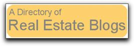 Real Estate Blogs Directory